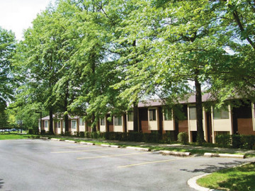 Apartment for Rent, ListingId: 675845, Morgantown, WV  26505