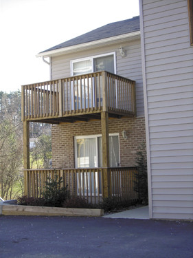 Apartment for Rent, ListingId: 8587417, Morgantown, WV  26505