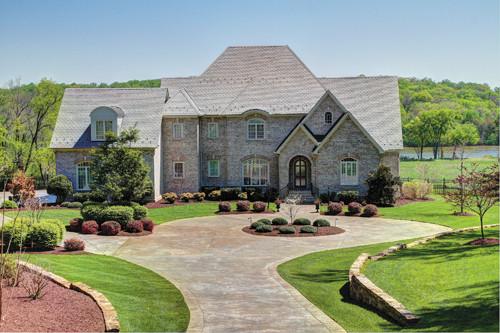 Real Estate for Sale, ListingId: 28823666, Powhatan,VA23139