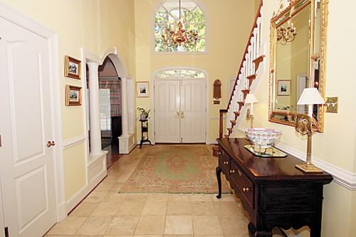 Real Estate for Sale, ListingId: 33512798, Richmond,VA23229
