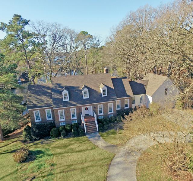 Real Estate for Sale, ListingId: 37055449, Newport News,VA23602