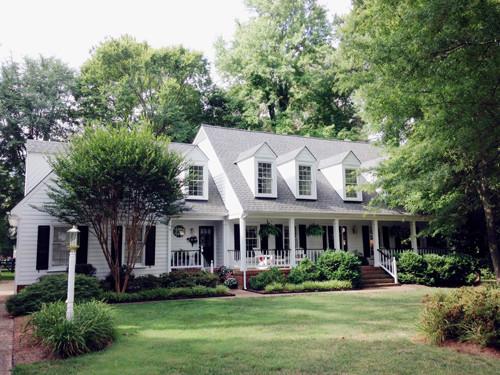 Featured Property in RICHMOND, VA, 23223