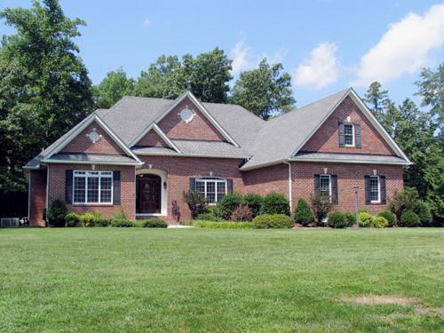 Real Estate for Sale, ListingId: 29650806, Chesterfield,VA23838