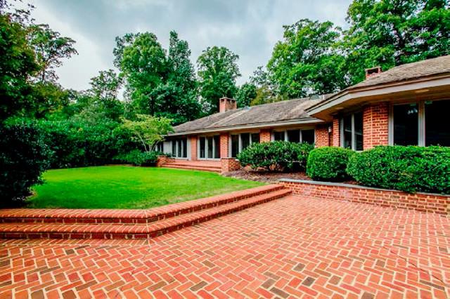 Real Estate for Sale, ListingId: 35584879, Henrico,VA23238