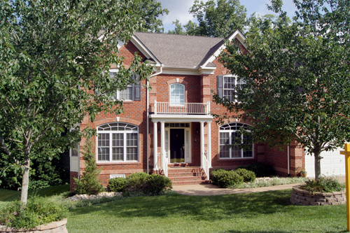Featured Property in Midlothian, VA 23114