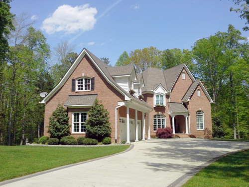 Real Estate for Sale, ListingId: 28852881, Chesterfield,VA23838