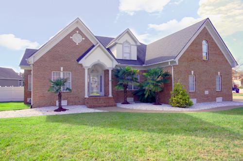 Real Estate for Sale, ListingId: 30684791, Midlothian,VA23113