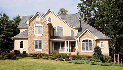 Real Estate for Sale, ListingId: 27879316, Manakin Sabot,VA23103