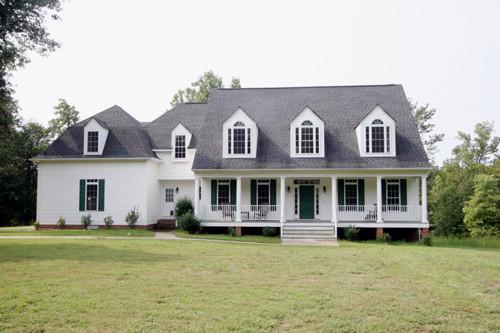 Real Estate for Sale, ListingId: 30082927, Sandy Hook,VA23153