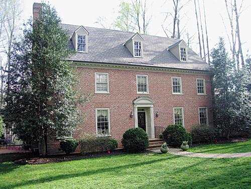 Real Estate for Sale, ListingId: 33057297, Richmond,VA23226