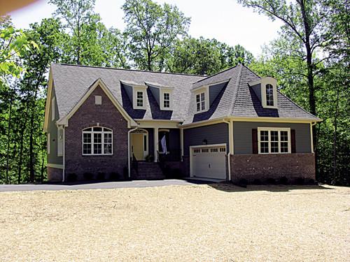 Real Estate for Sale, ListingId: 28315544, Chesterfield,VA23838