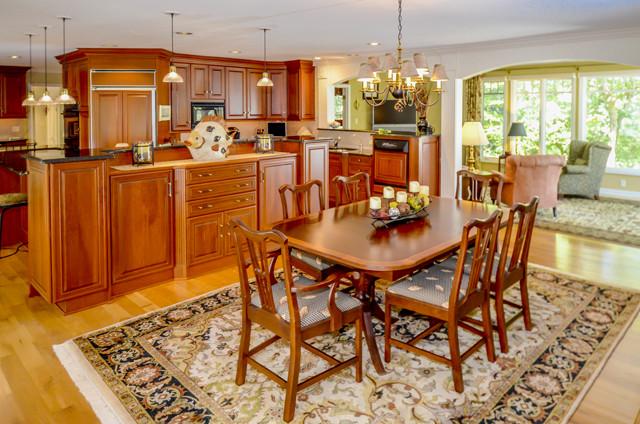 Real Estate for Sale, ListingId: 35115205, Weems,VA22576