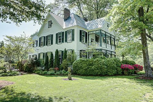 Real Estate for Sale, ListingId: 33512825, Hanover,VA23069