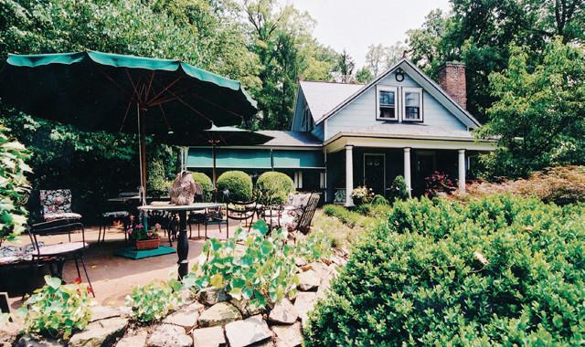 Real Estate for Sale, ListingId: 35993927, Gordonsville,VA22942