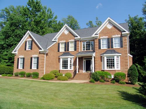Real Estate for Sale, ListingId: 28823730, Midlothian,VA23113