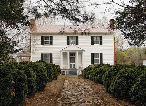 Real Estate for Sale, ListingId: 28315505, Gladstone,VA24553