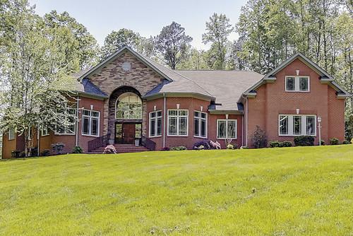 Featured Property in Powhatan, VA 23139
