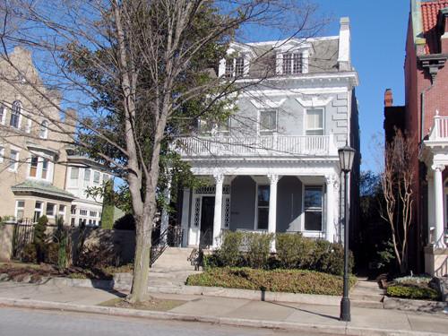 Real Estate for Sale, ListingId: 31395183, Richmond,VA23220
