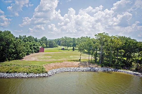 Real Estate for Sale, ListingId: 34052441, Lancaster,VA22503
