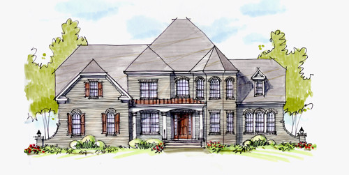 Real Estate for Sale, ListingId: 34052464, Glen Allen,VA23060