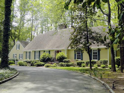 Real Estate for Sale, ListingId: 34052461, Richmond,VA23236