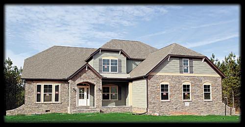 Real Estate for Sale, ListingId: 26086156, Powhatan,VA23139