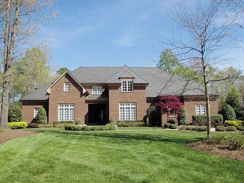 Real Estate for Sale, ListingId: 28823685, Manakin Sabot,VA23103