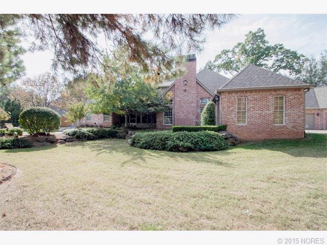 Real Estate for Sale, ListingId: 35944258, Bixby,OK74008