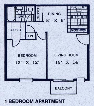 Apartments for Rent, ListingId:159264, location: 1340 Compton Road Cincinnati 45231