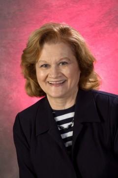 Marlene Roberts Brantley, Kill Devil Hills Real Estate
