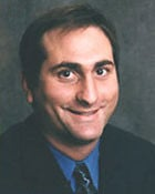 Frank Vento, Half Moon Bay Real Estate