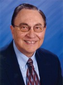 Don Chafa, Johnston Real Estate
