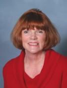 Lynne Warner, Maryville Real Estate