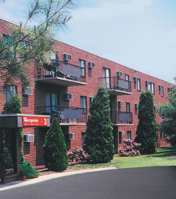 Apartments for Rent, ListingId:80829, location: 2000 Westpointe Drive Pittsburgh 15205