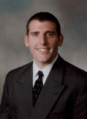 Jason M. Gareau, Broker Manager, Medford Real Estate