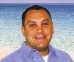 Dave McCarthy, Rehoboth Beach Real Estate