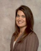 Carmin Nedley, Tallahassee Real Estate