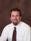 Kenny Gays, Sevierville Real Estate, License #: 308772