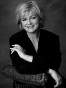 Cathy Kluytenaar, Winter Haven Real Estate