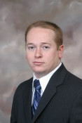 Jacob Smith, Belmar Real Estate
