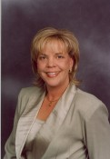 Debbie Terry, Maryville Real Estate