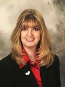 Lorraine Colavito, Metuchen Real Estate