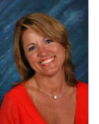 Lisa VanDeBoe, Crystal River Real Estate