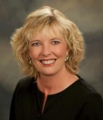 Jean Ann Gilbert, Bentonville Real Estate