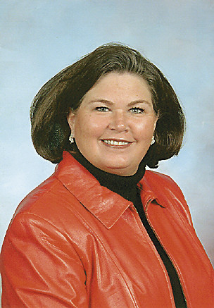Lynn B. Phillips, Asheville Real Estate