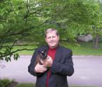 Steve Miller, Pigeon Forge Real Estate