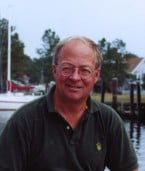 John Amrhein, Kitty Hawk Real Estate