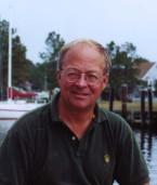 John Amrhein, Kitty Hawk Real Estate