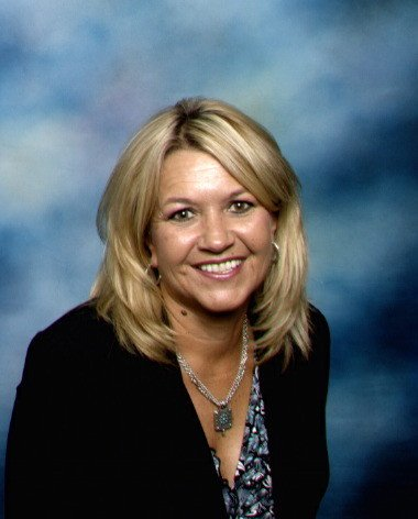Cathy L. Coulson, Kaufman Real Estate, License #: 0531186