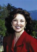 JoAnn Mermis, Montecito Real Estate